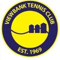Viewbank Tennis Club Inc