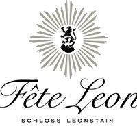 Fête Leon