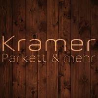 Kramer Parkett & mehr