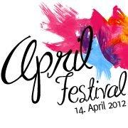April Festival