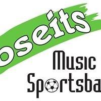 Abseits Music & Sportsbar