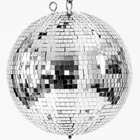 Tanzfertig