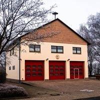 Freiwillige Feuerwehr Sievershausen