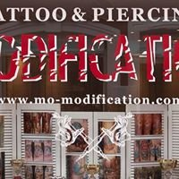 Modification, Tattoo & Piercing, Bad Säckingen