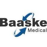 Baaske Medical GmbH & Co. KG