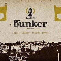 Buffet Bunker