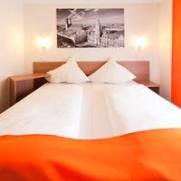 McDreams Hotel München