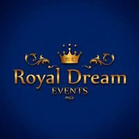 Royal Dream Events