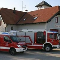 Freiwillige Feuerwehr Stillfüssing