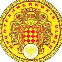 Sportfahrerkreis Ulmen e.V.