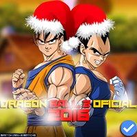 Dragon Ball Z Oficial
