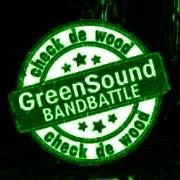 GreenSound Bandbattle