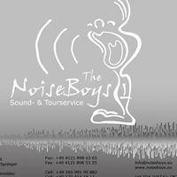 Noiseboys GbR