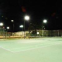 Yarraville Tennis Club