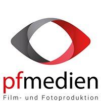 PF Medien