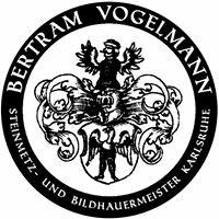 Vogelmann Steinmetz- & Bildhauermeister