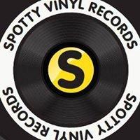 Spotty Vinyl Records