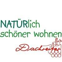 Dachreiter GmbH