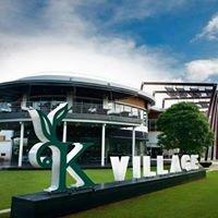 K Villege