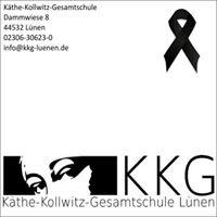 Käthe Kollwitz Gesamtschule Lünen