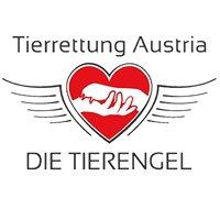 Tierengel Austria Tierrettung