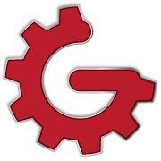 Gear Kart / www.gear.ee