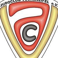 Judoclub Vulkaneifel e.V.