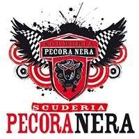 Scuderia Pecora Nera