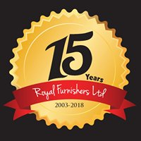 Royal Furnishers Limited