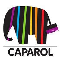 CAPAROL Moldova