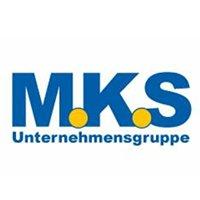 mks-porenbeton.de