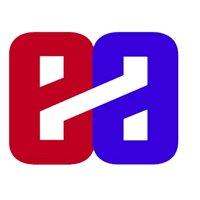 Everything Audio Ltd