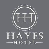Hayes Hotel