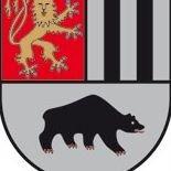 Stadt Bad Berleburg