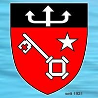1. Wormser Schwimmclub Poseidon e.V.