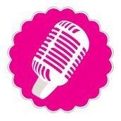 Die Gesangsschule - Leslie Moryson