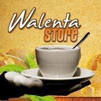 Walenta-Store.de