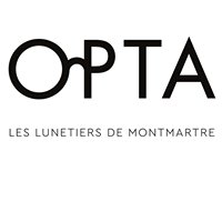 Les Créateurs d'Opta - l'opticien lunetier de Montmartre