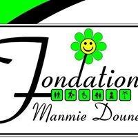 Fondation Manmie Doune - Haiti