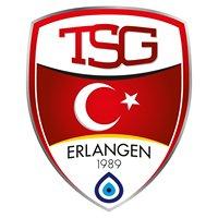 Türkische Spielgemeinschaft Erlangen