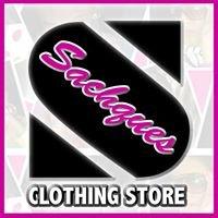Sachques Clothing
