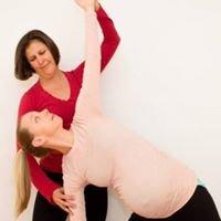 Birth and Yoga