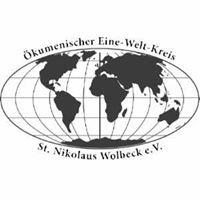 Oekumenischer Eine-Welt-Kreis St. Nikolaus Wolbeck e. Verein