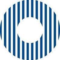 OKALUX GmbH