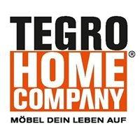 Tegro Home Company