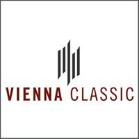 Vienna Classic