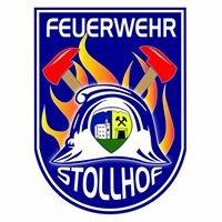 Freiwillige Feuerwehr Stollhof