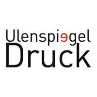 Ulenspiegel Druck GmbH & Co. KG