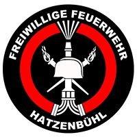 Freiwillige Feuerwehr Hatzenbühl