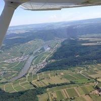 THTEC GmbH aviation